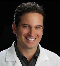 Allen A. Alvarez, M.D.