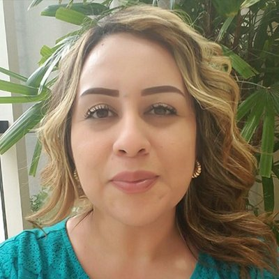 Jennifer Pena