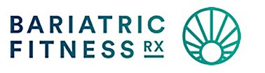 Bariatric Fitness RX