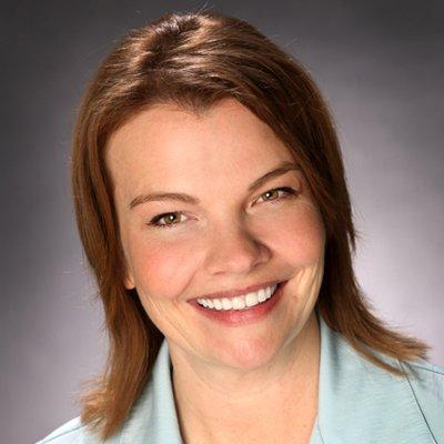 Heidi Jensen, MS, RDN, LD