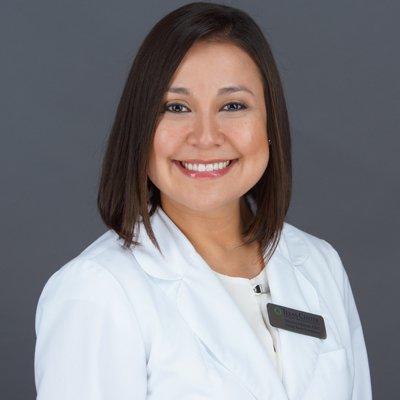 Vanessa Rodriguez, APRN, FNP-C