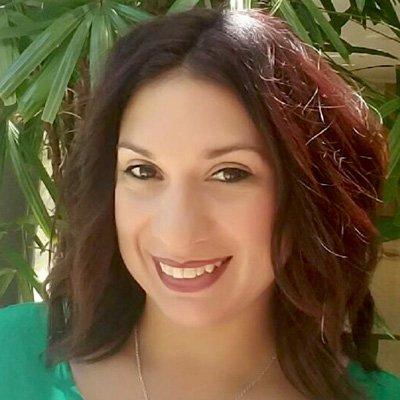Nadia Villareal